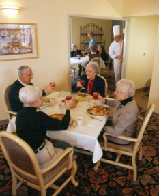 photo-retirement-home