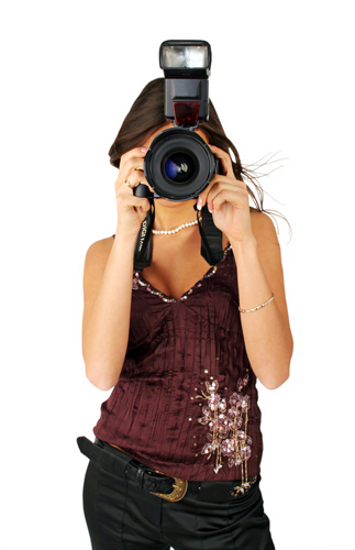 shari-the-lady-of-photography