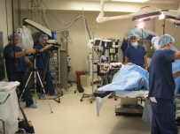 Medical Video Production and Photography St Louis, MO