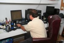 St Louis Video Studio Editors