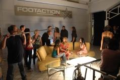 video-production-downtown-st-louis