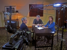 st louis video production essentials - teleprompters